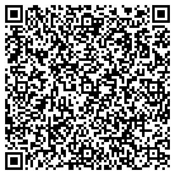 QR-код с контактной информацией организации Нефтехимимпекс, ЗАО