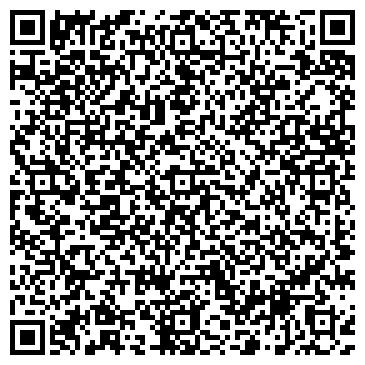 QR-код с контактной информацией организации ЧП Белоцерковский А.И.