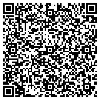 QR-код с контактной информацией организации MEPZ, ООО