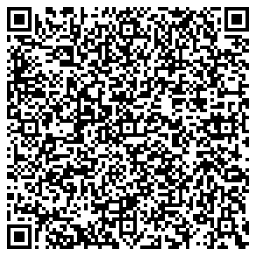 QR-код с контактной информацией организации УкрЭЛКОМ ЛТД, ООО