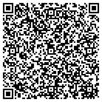 QR-код с контактной информацией организации Огий, ЧП
