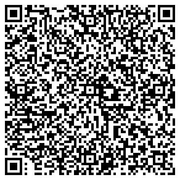 QR-код с контактной информацией организации Назаренко С.А, ЧП