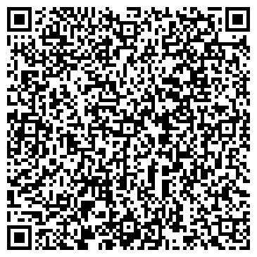 QR-код с контактной информацией организации Саксес А. Г., OOO