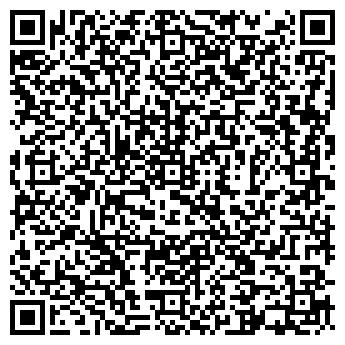 QR-код с контактной информацией организации Дако, Компания