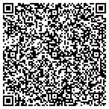 QR-код с контактной информацией организации ПП Лисий