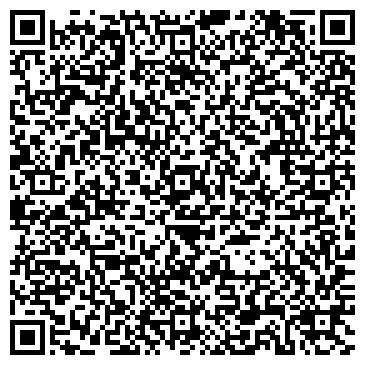 QR-код с контактной информацией организации Крамстальконструкция,ООО