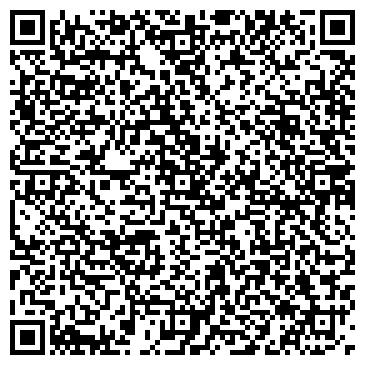 QR-код с контактной информацией организации Шахта, ГП