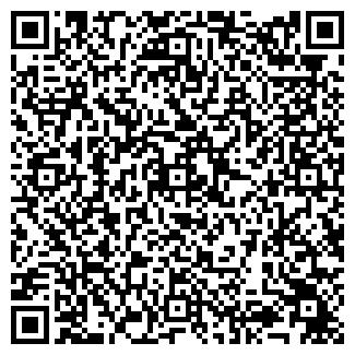 QR-код с контактной информацией организации Солартек, ЧП