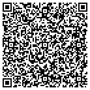 QR-код с контактной информацией организации Шахтер, СПД