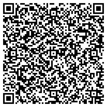 QR-код с контактной информацией организации Титович, ЧП