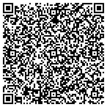 QR-код с контактной информацией организации ТД Донбассуголь, ООО