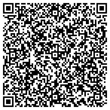 QR-код с контактной информацией организации Шахтер, ЧП