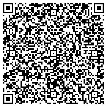 QR-код с контактной информацией организации Тарновецкий, ЧП