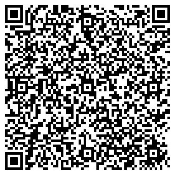 QR-код с контактной информацией организации Радомант, ООО