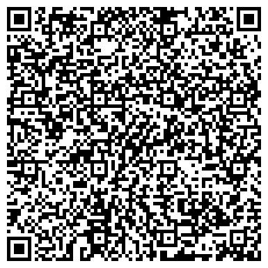 QR-код с контактной информацией организации Союзпром угледобывающее предприятие, ООО