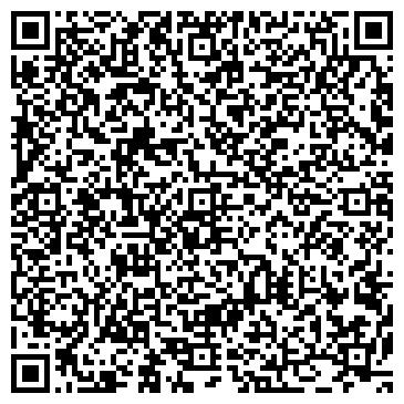QR-код с контактной информацией организации Фирма Фавор-12, ООО