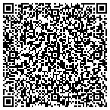 QR-код с контактной информацией организации Донугольпоставка, ЧП