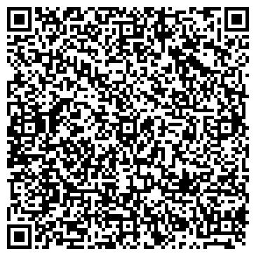 QR-код с контактной информацией организации Бренд-Сервис, ООО