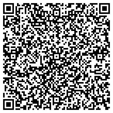 QR-код с контактной информацией организации ЭНЕРГОПЛАЗМА, ЧП
