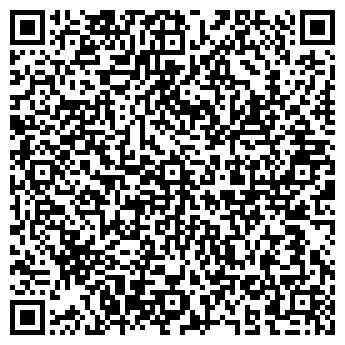 QR-код с контактной информацией организации Дедов Н.С., СПД