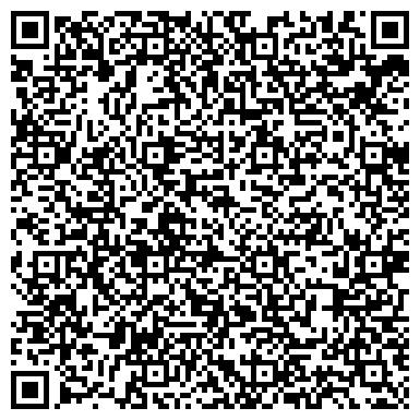 QR-код с контактной информацией организации Компания Энергетических Систем, ООО