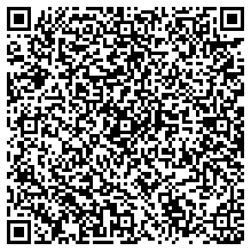 QR-код с контактной информацией организации Востокуглеторг, ЧП