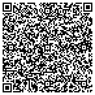 QR-код с контактной информацией организации Топенерго, ООО