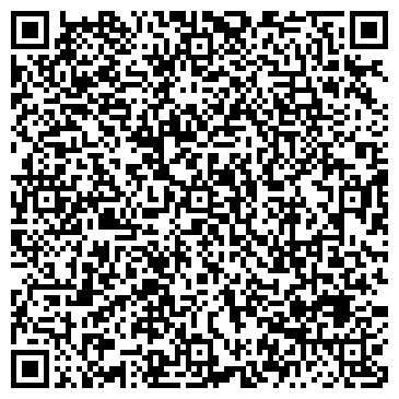 QR-код с контактной информацией организации Донуглеснаб ТД, ООО