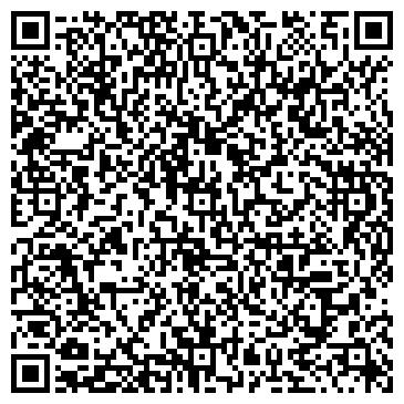 QR-код с контактной информацией организации Регион-Восток ТПК, ООО