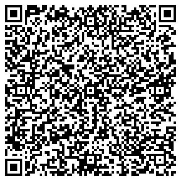 QR-код с контактной информацией организации Айва плюс, ООО