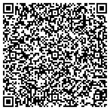 QR-код с контактной информацией организации Свердловантрацит, ГП