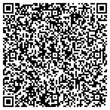 QR-код с контактной информацией организации Углеэнергоснаб, ООО