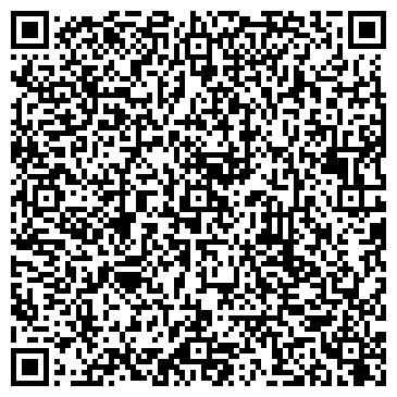 QR-код с контактной информацией организации Лыкой, ЧП