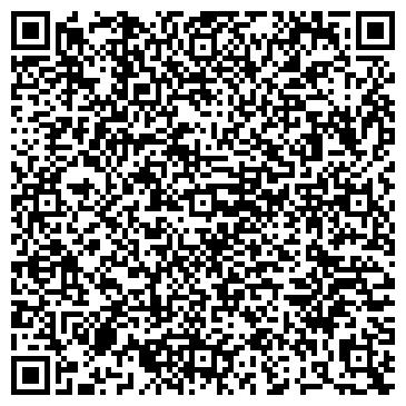 QR-код с контактной информацией организации Лисичанскуголь, ПАО