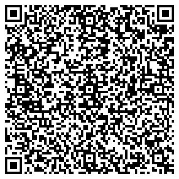QR-код с контактной информацией организации Премитур, ООО