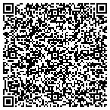 QR-код с контактной информацией организации Волыньгаз, ОАО