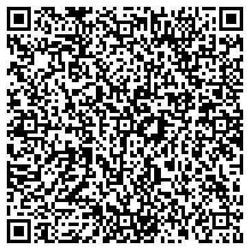 QR-код с контактной информацией организации Угольдонпрайм, ООО