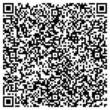 QR-код с контактной информацией организации Энергоресурс-2010, ООО