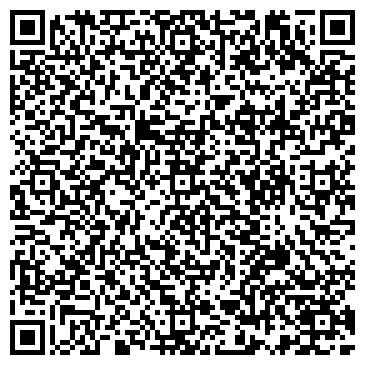 QR-код с контактной информацией организации Шахта Пролетарская, ОАО