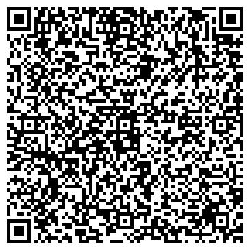QR-код с контактной информацией организации Пауер, ООО (Power)