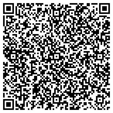 QR-код с контактной информацией организации Экоенергоресурс, ООО