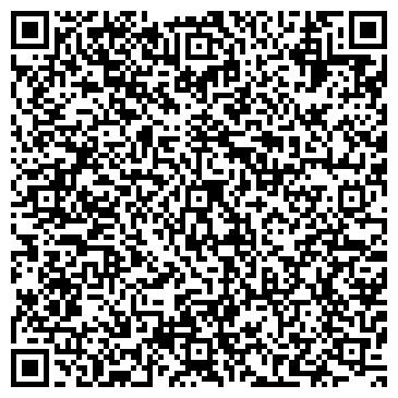 QR-код с контактной информацией организации Уголь в Донецке, ЧП