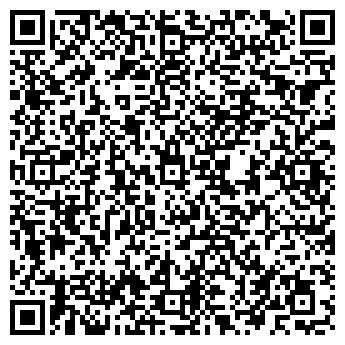 QR-код с контактной информацией организации Ренатус, ЧП