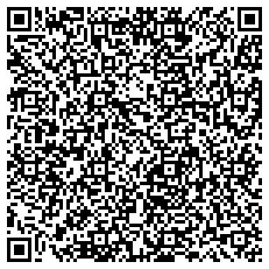 QR-код с контактной информацией организации Укртатнафта ТД, ООО