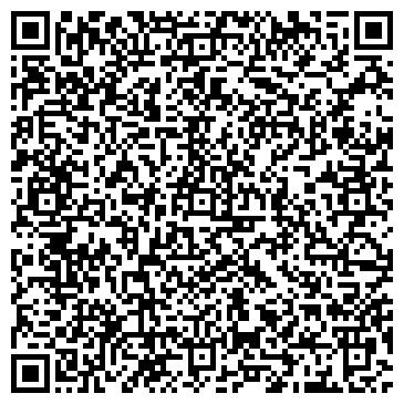 QR-код с контактной информацией организации Фероинвест Групп, ООО