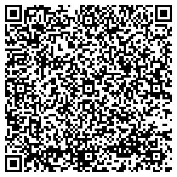 QR-код с контактной информацией организации Цеолит Био ТМ (ТД), ООО