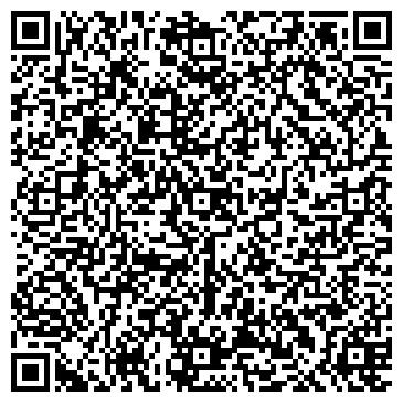 QR-код с контактной информацией организации Союзпроминвестдонбасс, ООО