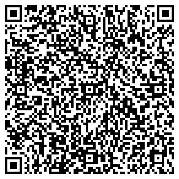 QR-код с контактной информацией организации Трансагро, ООО