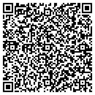 QR-код с контактной информацией организации Ремако, ООО