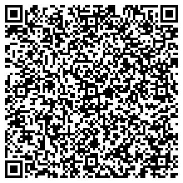 QR-код с контактной информацией организации Большой Альянс НТП, ООО